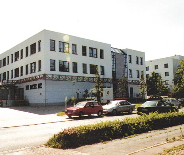 bad oeynhausen herzzentrum